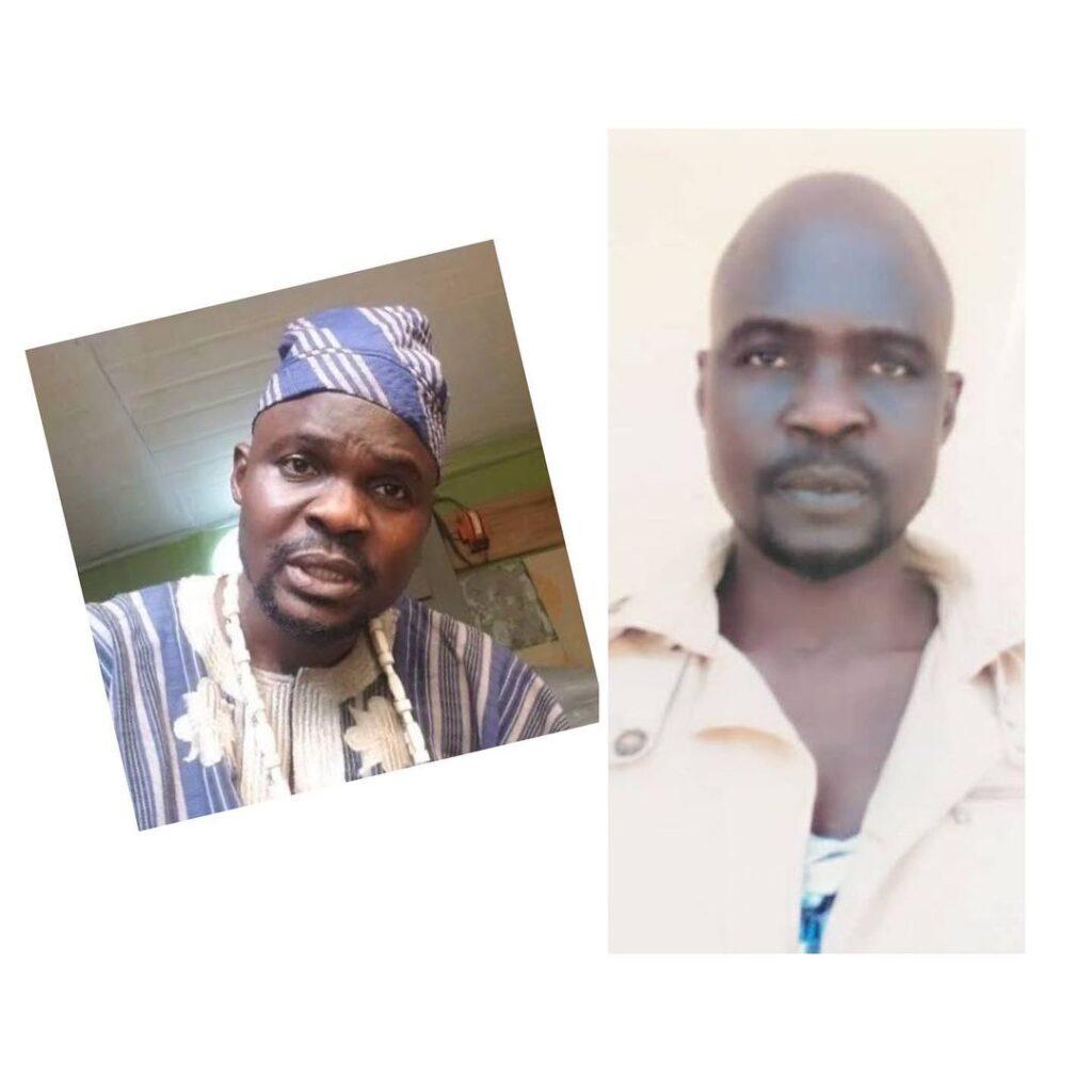 Rape Scandal: Baba Ijesha set for release. Defilement case hasn't been established — Police source