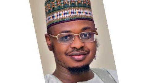 Nigeria's challenges are giving me sleepless nights — Isa Pantami