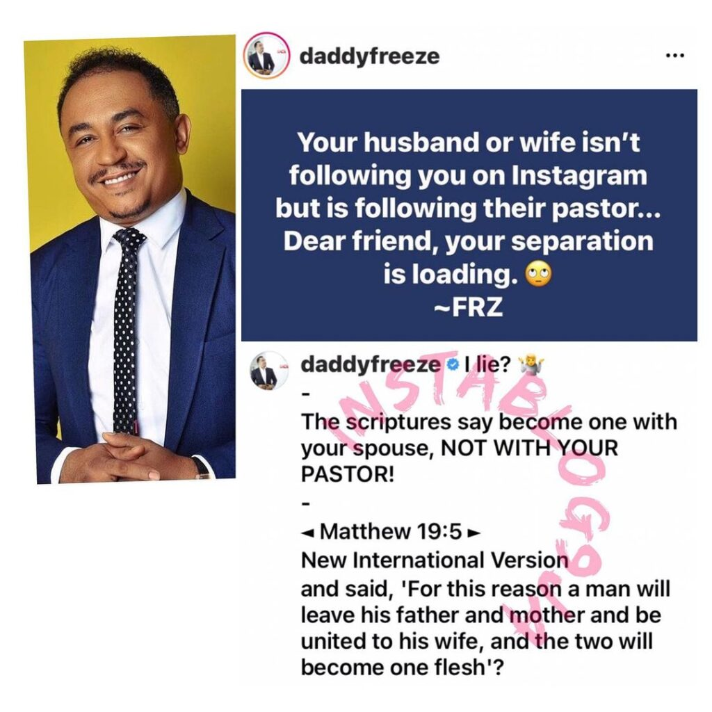 Your separation is loading if your spouse isn�t fo... Image