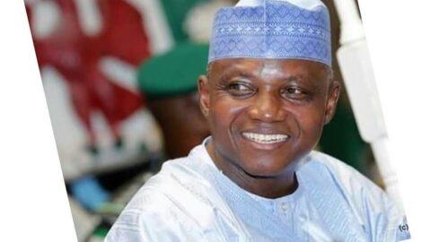 Nigeria is safer today than it was in 2015 — Garba Shehu