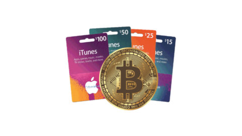 Best Site To Sell iTunes Gift Cards & Bitcoin Online – Legitcards