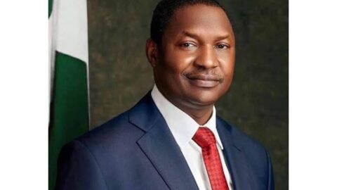 Twitter Suspension: We're not after any religious leader nor any diasporic Nigerian for tweeting — AGF .