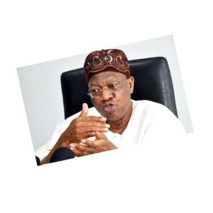 FG seeks law to regulate social and online media .