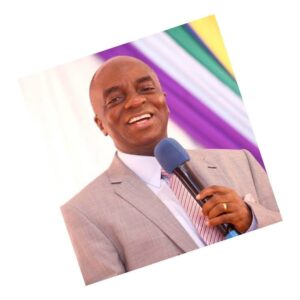 Free access to social media is robbing youths of their future ― Bishop Oyedepo .