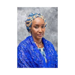 We spent over $5bn in the last 5yrs fighting poverty in Nigeria — FG