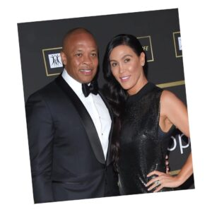Court reportedly orders Dr. Dre to pay his ex $300k per month in spousal support