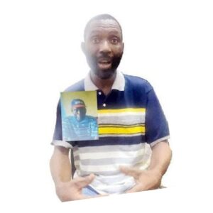 Police storm church, arrest pastor for allegedly collecting ransom for kidnappers . .