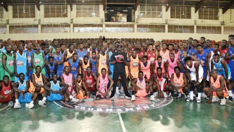 Dallaji: On a mission for greater Nigeria