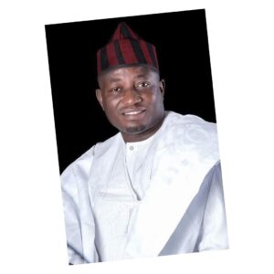 Rep proposes compulsory dr*g tests for policemen, soldiers, students, politicians .