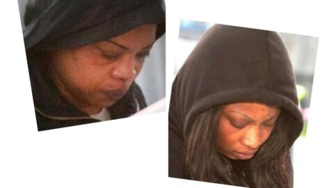 Nigerian women jailed for human trafficking and money laundering in Ireland