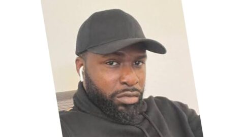 Nigerian businessman to face 20yrs in prison for alleged money laundering, investment fraud in the U.S .