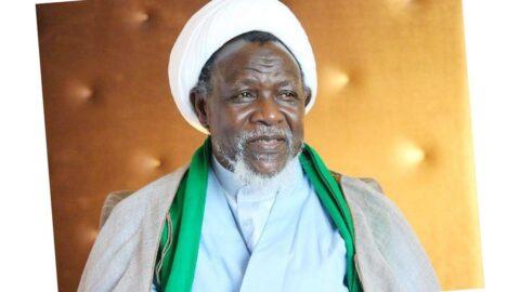 Nigerians will prefer Islamic rule — IMN leader, El-Zakzaky