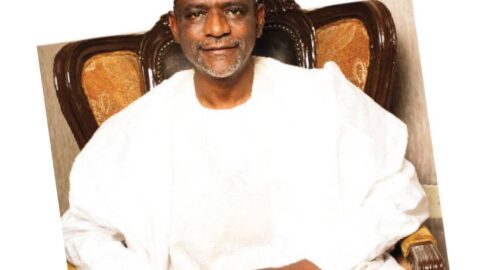 FG approves N75,000 stipend per semester to students studying education .