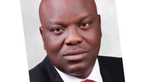 Why Nigerians below 18 should not own SIM cards — NCC . .