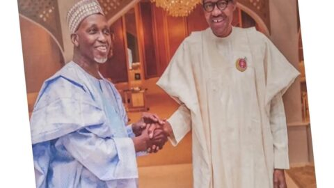Nigerians will miss Pres. Buhari once he leaves office in 2023 – Ex- minister Abdullahi