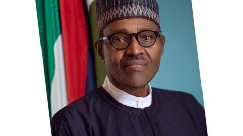 Our debt level is still within sustainable limits — Pres. Buhari assures Nigerians .