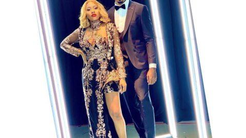 Why my relationship with Mercy Eke crashed — Reality TV Star, Ike Onyema