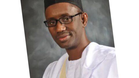 Fake news, social media responsible for Nigeria's problems — ex-EFCC boss, Nuhu Ribadu