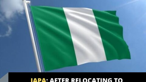 Japa: After relocating to Morocco, Nigerian Man speaks